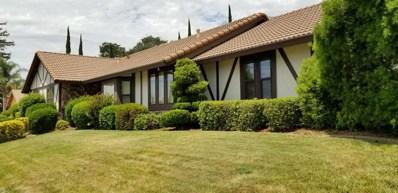 1913 Hackamore Drive, Roseville, CA 95661 - MLS#: 18038697