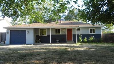 5733 Angelina Avenue, Carmichael, CA 95608 - MLS#: 18038701