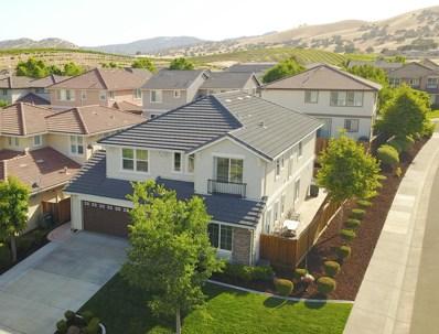 20833 Shrub Oak Drive, Patterson, CA 95363 - MLS#: 18038703