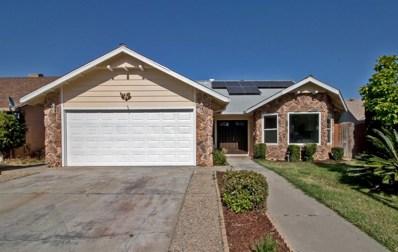 5912 Carnwood Drive, Riverbank, CA 95367 - MLS#: 18038710