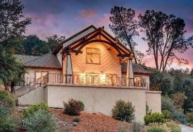 794 Deerbrooke Trail, Auburn, CA 95603 - MLS#: 18038726