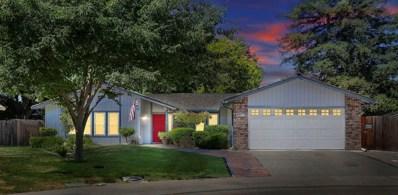 9011 Bridgewood Court, Stockton, CA 95209 - MLS#: 18038737
