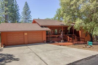 20693 Rock Court UNIT 254A, Groveland, CA 95321 - MLS#: 18038747