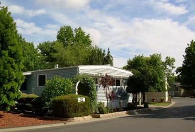 152 Inner Circle, Davis, CA 95618 - MLS#: 18038748