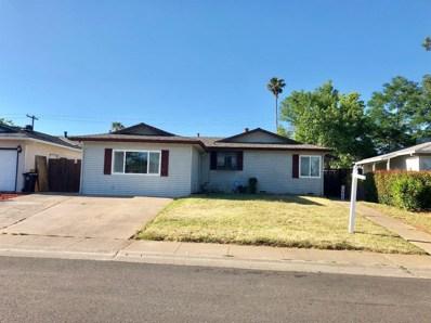 10445 Abington Way, Rancho Cordova, CA 95670 - MLS#: 18038750