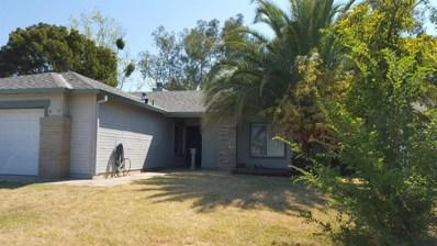 4075 Deaton Drive, Olivehurst, CA 95961 - MLS#: 18038771