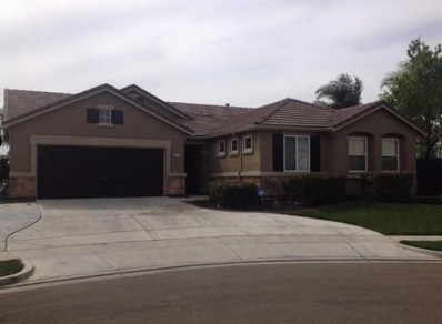 1478 Samantha Creek Drive, Patterson, CA 95363 - MLS#: 18038775
