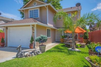 3928 23rd Avenue, Sacramento, CA 95820 - MLS#: 18038778