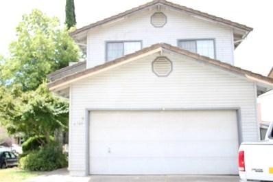6709 El Capitan Circle, Stockton, CA 95210 - MLS#: 18038782