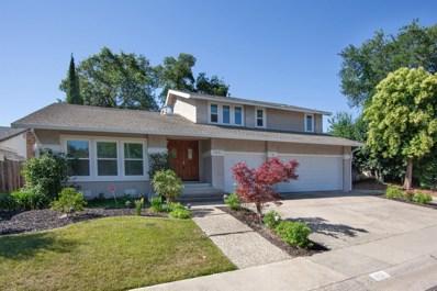 1021 Charleston Circle, Roseville, CA 95661 - MLS#: 18038787