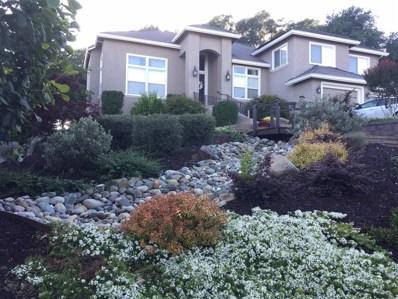 1490 Ridgeview Circle, Auburn, CA 95603 - MLS#: 18038789