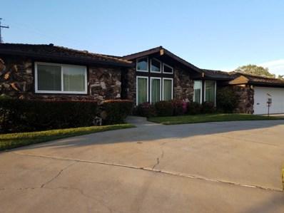 1391 Cornell Way, Sacramento, CA 95831 - MLS#: 18038790