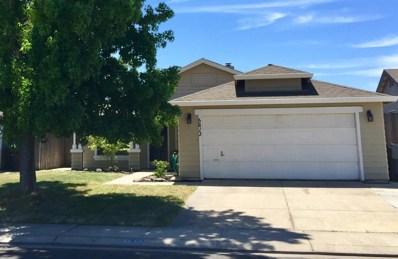 5613 Rose Brook Drive, Riverbank, CA 95367 - MLS#: 18038797
