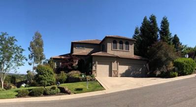 4108 Plateau Circle, Cameron Park, CA 95682 - MLS#: 18038799