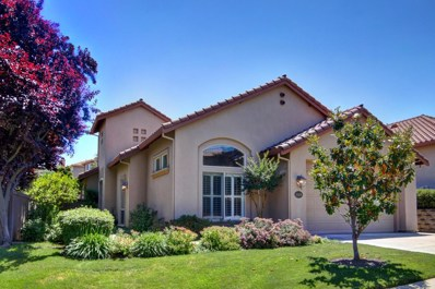 5008 Mertola Drive, El Dorado Hills, CA 95762 - MLS#: 18038817