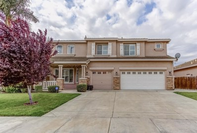 3330 Granite Court, Stockton, CA 95212 - MLS#: 18038829