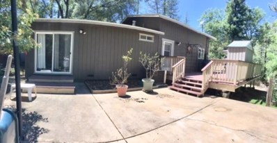 5660 Stream Way, Somerset, CA 95684 - MLS#: 18038835
