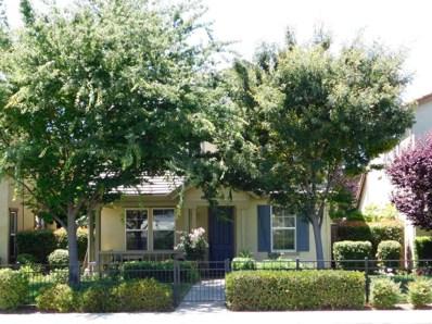 1712 Parkway Drive, Folsom, CA 95630 - MLS#: 18038840