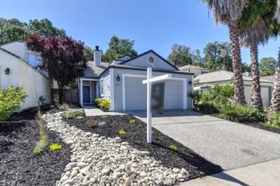 3023 Twin Creeks Lane, Rocklin, CA 95677 - MLS#: 18038843
