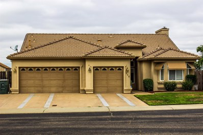 926 Vista Lane, Ione, CA 95640 - MLS#: 18038851