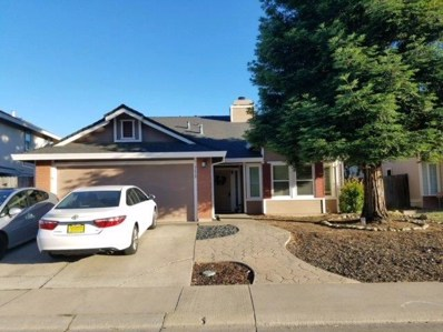 5610 Laguna Quail Way, Elk Grove, CA 95758 - MLS#: 18038866