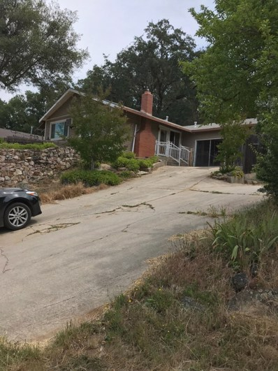 573 Russell Road, San Andreas, CA 95249 - MLS#: 18038868