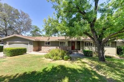 3561 Ridgeview Drive, El Dorado Hills, CA 95762 - MLS#: 18038875