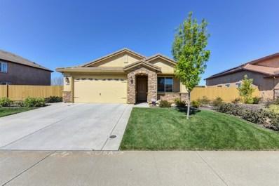 11117 Graciano Drive, Rancho Cordova, CA 95670 - MLS#: 18038905