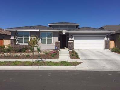 2210 Russell Circle, Woodland, CA 95776 - MLS#: 18038911