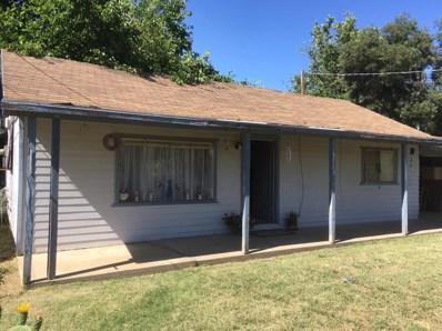 1713 5TH Avenue, Olivehurst, CA 95961 - MLS#: 18038914