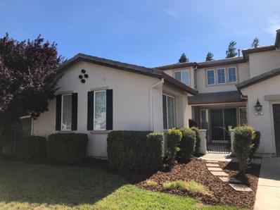 28 Walker Ranch Parkway, Patterson, CA 95363 - MLS#: 18038915