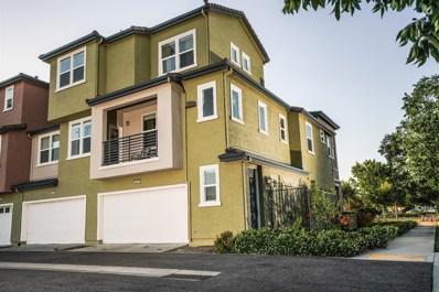 5679 Whimsical Lane UNIT 32, Sacramento, CA 95835 - MLS#: 18038916