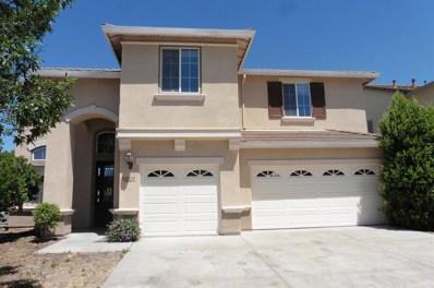 4020 Rancho Mesa Court, Modesto, CA 95356 - MLS#: 18038918