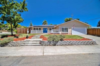 7489 Farmgate Way, Citrus Heights, CA 95610 - MLS#: 18038928