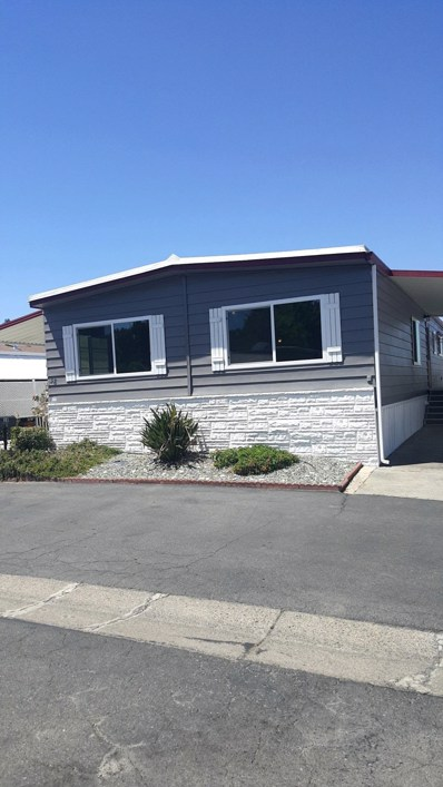 6900 Almond UNIT 38, Orangevale, CA 95662 - MLS#: 18038952