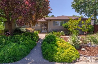 7366 Center Parkway, Sacramento, CA 95823 - MLS#: 18038954