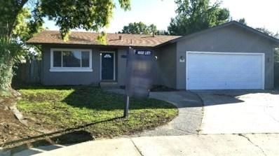 1925 Roth Court, Turlock, CA 95380 - MLS#: 18038959