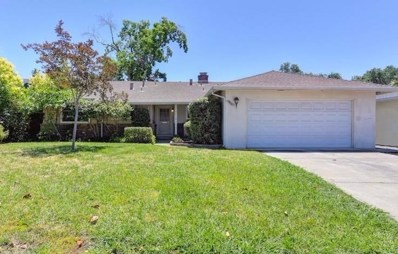 5800 Verde Cruz Way, Sacramento, CA 95841 - MLS#: 18038963