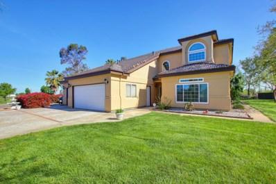 12910 Alta Mesa Road, Herald, CA 95638 - MLS#: 18038980
