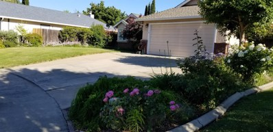 2914 Angel Court, West Sacramento, CA 95691 - MLS#: 18038983