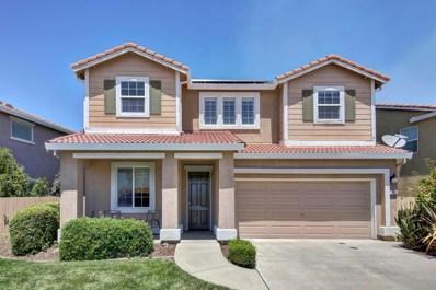 290 Alboran Sea Circle, Sacramento, CA 95834 - MLS#: 18038986