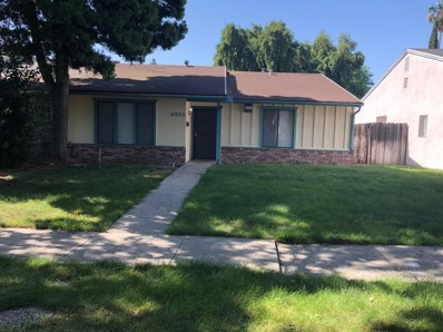 6925 Annapolis Quay Circle, Stockton, CA 95219 - MLS#: 18039005