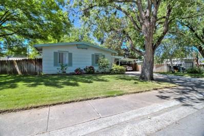 4908 Foster Way, Carmichael, CA 95608 - MLS#: 18039020