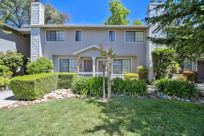 2497 Merrychase Drive UNIT 8, Cameron Park, CA 95682 - MLS#: 18039021