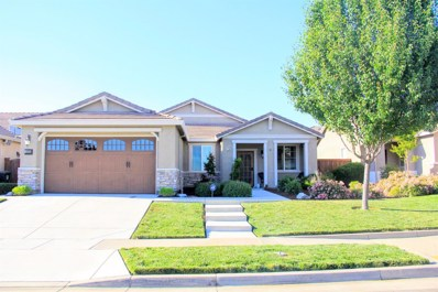 12353 Canyonlands Drive, Rancho Cordova, CA 95742 - MLS#: 18039023