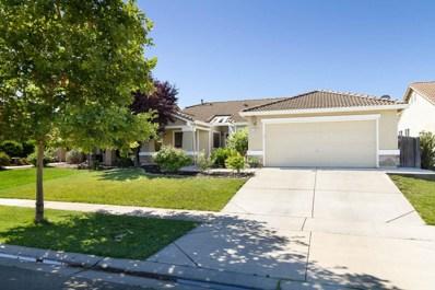 1106 Plumas Links Street, Plumas Lake, CA 95961 - MLS#: 18039034