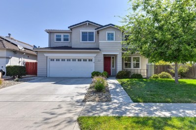 741 Farnham Avenue, Woodland, CA 95776 - MLS#: 18039035