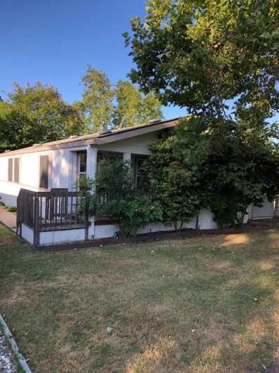 63 Broken, Davis, CA 95618 - MLS#: 18039049
