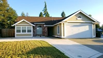 8648 Dedion Court, Sacramento, CA 95828 - MLS#: 18039058