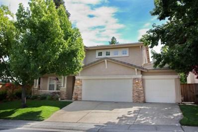 5114 Wedgewood Way, Rocklin, CA 95765 - MLS#: 18039067